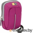 CaseLogic UNZB-202Pl Pink