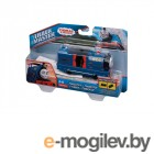 Mattel Thomas And Friends CKW29