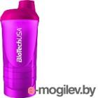 BioTechUSA Wave I00002651 (пурпурный)