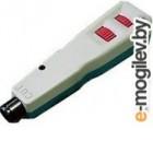 Инструмент ударный Lanmaster [LAN-PND-110] для разделки контактов со 110-ми ножами