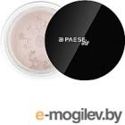 Пудра рассыпчатая Paese High Definition Transparent Loose Powder-01 (15г, светлый бежевый)