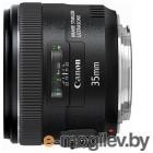 Canon EF 35 MM USM 2.0