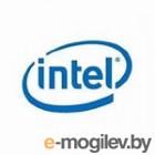 Intel RS3DC040 Original 928222