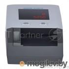 Детектор банкнот Dors CT2015 SYS-040967 автоматический рубли