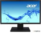 Монитор Acer V226HQLBB (UM.WV6EE.B05)
