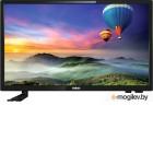 Телевизоры BBK 22LEM-1056/FT2C