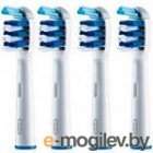 Braun Oral-B EB30 4шт