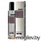 Сыворотка для волос Kaypro Keratin Special Care для химически поврежденных волос (100мл)