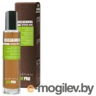Сыворотка для волос Kaypro Special Care Macadamia для ломких и чувствительных волос (100мл)