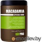 Кондиционер для волос Kaypro Special Care Macadamia для ломких и чувствительных волос (1000мл)