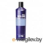 Шампунь для волос Kaypro Special Care Botu-Cure для сильно поврежденных волос (1л)