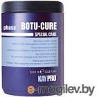 Оттеночный бальзам Kaypro Special Care Botu-Cure для сильно поврежденных волос (1000мл)
