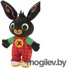 Мягкая игрушка Fisher-Price Кролик Bing / CDY40