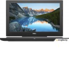 Dell Inspiron 15 Gaming (7577-2264)