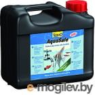 Оборудование для аквариумов Tetra AquaSafe 706617/704183 (5л)