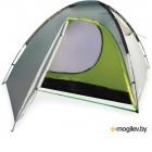 Палатка Atemi Oka CX 2-местная