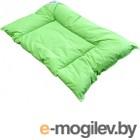 Подушка OL-tex Бамбук ББТ-46-5 40x60 (фисташковый)