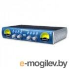 Аудиокарта PreSonus Blue Tube DP V2