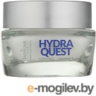 Крем для лица Farmona Professional Professional Hydra Quest день/ночь многоуровневый увлажняющий (50мл)