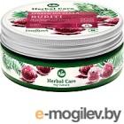 Масло для тела Farmona Herbal Care Бурити защитное и питательное (200мл)