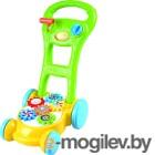 Ходунки-каталка PlayGo 2577 с шестерёнками