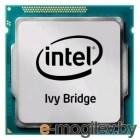 Процессор Intel Celeron G1820