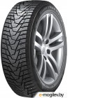 Hankook W429 i Pike RS2 175/70 R14 88T XL