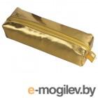 Brauberg Винтаж Gold 226713