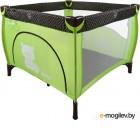 манеж-кровать Carrello Grande CRL-7401 Green
