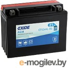 Exide ETX24HL-BS (21 А/ч)