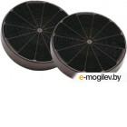 Угольный фильтр для вытяжки Franke 112.0067.942