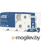 Туалетная бумага Tork Premium 110316 (8рул)