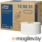 Туалетная бумага Tork 120231
