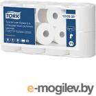 Туалетная бумага Tork 120320 (8рул)