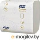 Туалетная бумага Tork 11427