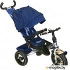 Fun Trike LMX-809BE (синий)