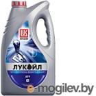 Моторное масло Лукойл ATF (Dexron IIIG) / 191353 (4л)