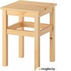 Табурет Ikea Одвар 403.603.35