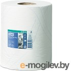 Бумажные полотенца Tork 130044