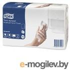 Бумажные полотенца Tork Xpress 471103 (в листах)