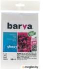 Бумага BARVA Economy Глянцевая (IP-CE230-216) 10x15 200л 230 г/м2