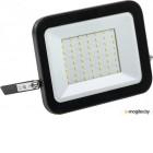 Iek LPDO601-50-65-K02 Прожектор СДО 06-50 светодиодный черный IP65 6500 K IEK