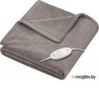 Электрическое одеяло Beurer HD75