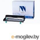 Блок фотобарабана NVP совместимый Kyocera DK-170 DU для ECOSYS P2035d/P2035dn/FS-1320D/P2135d/FS-1320DN/FS-1370DN/P2135dn/FS-1035MFP/DP/FS-1135MFP/M2035dn/M2535dn (100000k)