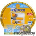 Набор HOZELOCK 117004 TRICOFLEX ULTRAFLEX STARTER SET  ДЛЯ ПОЛИВА 12,5 MM 20 M