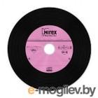 CD-R Mirex MAESTRO Vinyl 52x /700Mb/80min/ Slim 20A8F