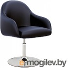 Кресло офисное Nowy Styl Wait 1S Chrome (Eco-22)