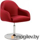 Кресло офисное Nowy Styl Wait 1S Chrome (V-27)