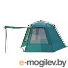 Зонт/тент уличный GREENELL Тент-шатер Грейндж, зеленый