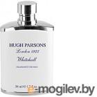 Парфюмерная вода Hugh Parsons Whitehall (50мл)
